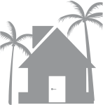 Vacation Rentals & Management Companies